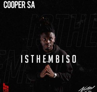Cooper SA Umuntu Mp3 Download