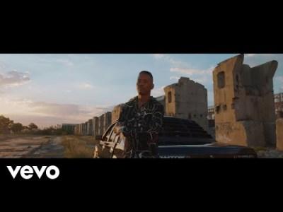 DJ Stokie Ipiano e'Soweto Mp3 Download