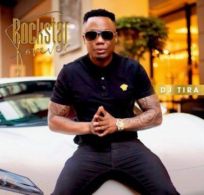 DJ Tira Zulu Lami MP3 Download