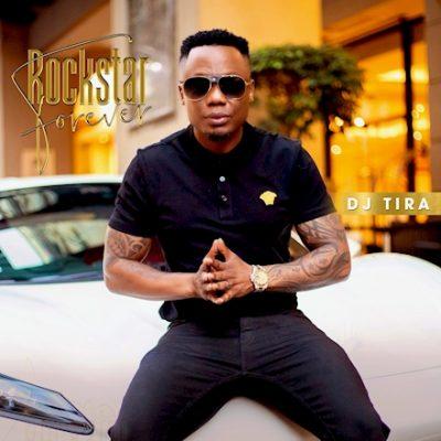 DJ Tira Izibongo Ze Bearings MP3 Download