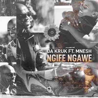 Da Kruk Ngife Ngawe Mp3 Download