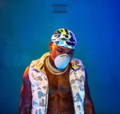 DaBaby NASTY Mp3 Download