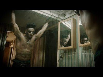 Dax Dr. Dre Remix Video Download
