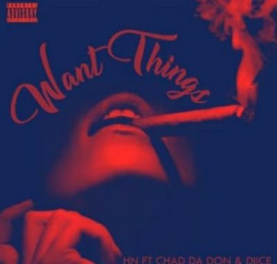 HN Want Things Mp3 Download