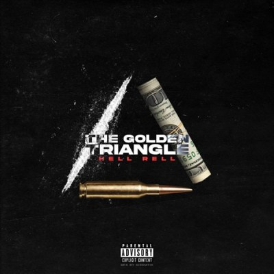Hell Rell The Golden Triangle EP Download