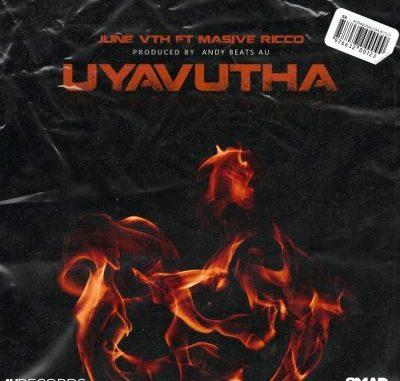 June vth Uyavutha MP3 Download