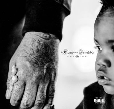Lloyd Banks The Course of the Inevitable Album Download