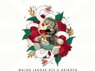 Major League DJ Careless Whisper Mp3 Download