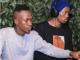 Mdu aka TRP Rusty Cage Mp3 Download