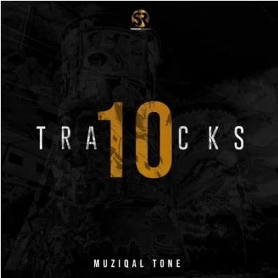 Muziqal Tone 10 Free Tracks Album Zip Download