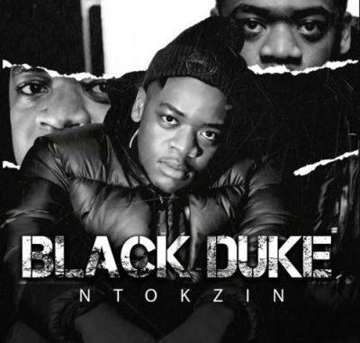 Ntokzin Poppy Mp3 Download