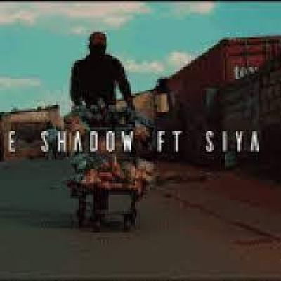 Prince Shadow iMali MP3 Download