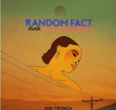 Random Fact Dusk EP Download