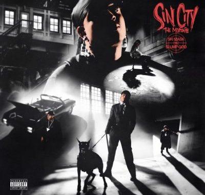 Ski Mask the Slump God Sin City The Mixtape Album Download