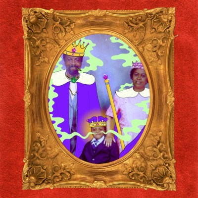Smoke DZA The Hustlers Catalog 2 Album Download