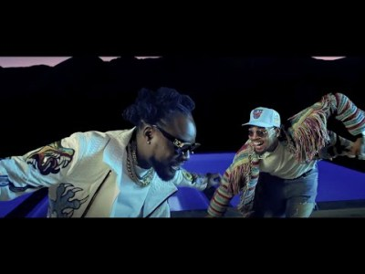 Wale Angles Video Download