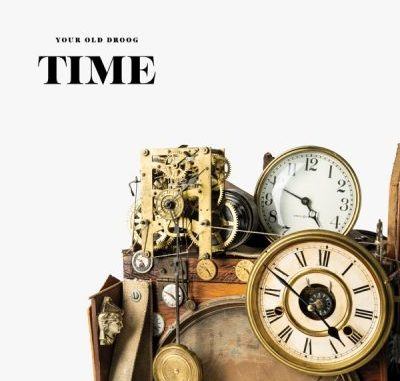 Your Old Droog Time Album Download