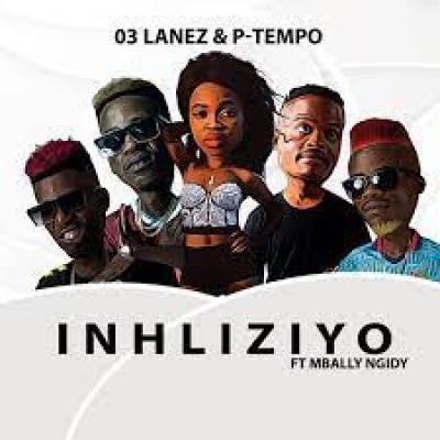 03Lanez & P-Tempo Inhliziyo MP3 Download