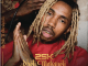 25K Pheli Makaveli Album Download