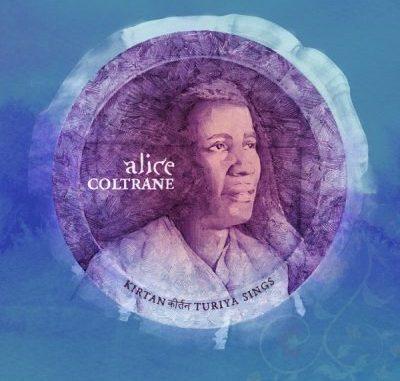 Alice Coltrane Kirtan Turiya Sings Album Download