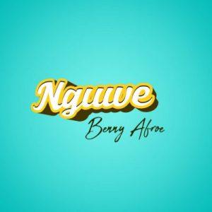 Benny Afroe Nguwe MP3 Download