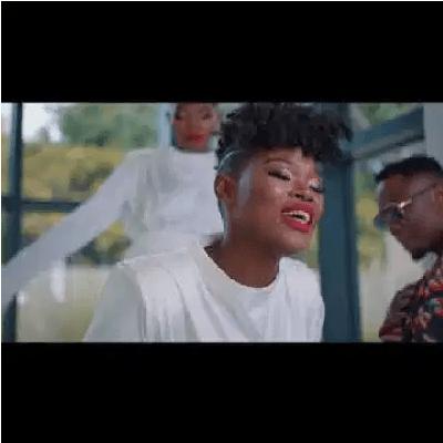 DJ Tira Ngilimele Video Download