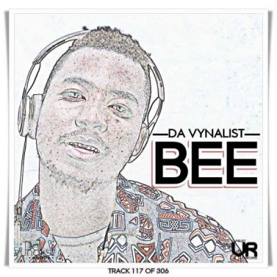 Da Vynalist Bee MP3 Download
