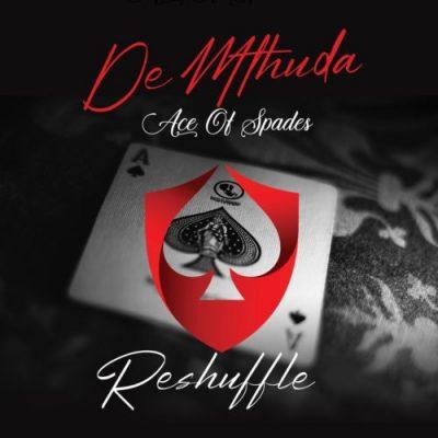 De Mthuda & Ntokzin Jola MP3 Download