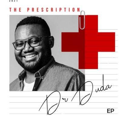 Dr Duda Lalela MP3 Download