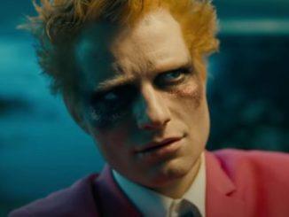 Ed Sheeran Bed Habits Mp4 Video Download