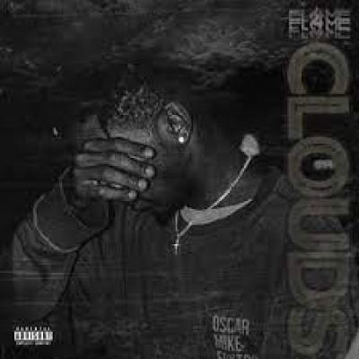 """Flvme Whole New Lane: South African talented artist Flvme, features A-Reece, Ecco, Louw and Enkei on a single titled """"Whole New Lane"""""""