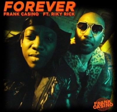 Frank Casino Forever Mp3 Download