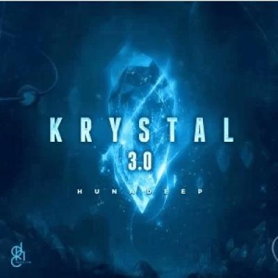 Hunadeep Krystal 3.0 EP Download