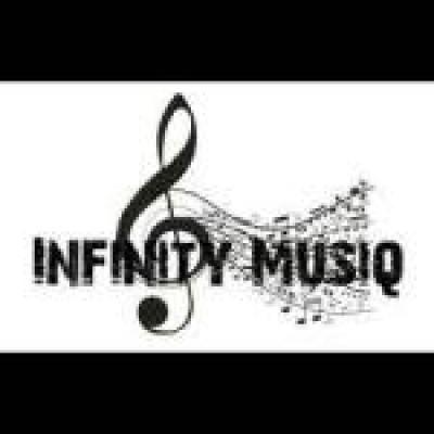 Infinity MusiQ Nabona & Boss Lady MP3 Download