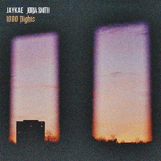 Jaykae 1000 Nights Download