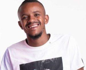 "Kabza De Small Funda : South African artist Kabza De Small,released another amapiano track titled ""Funda"" featuring Daliwonga, DJ Maphorisa and Mas Musiq"