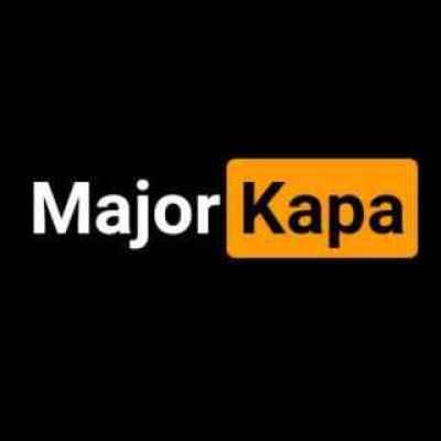 Major Kapa & Rowen In & Out MP3 Download