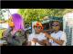 Mapara A Jazz Korobela Mp4 Video Download