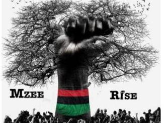 Mzee & Busi Mhlongo Boddhi Satva MP3 Download