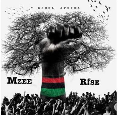 Mzee Rise MP3 Download