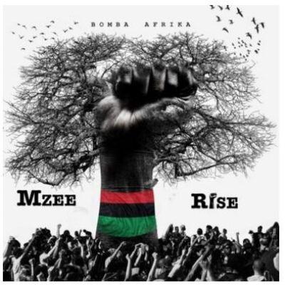 Mzee Imali MP3 Download