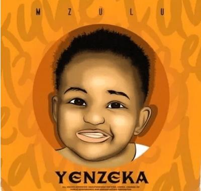 Mzulu Yenzeka Album Download