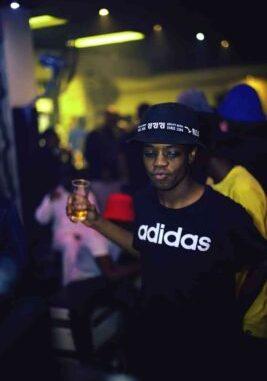 ProSoul Da Deejay Ama Tseketse MP3 Download