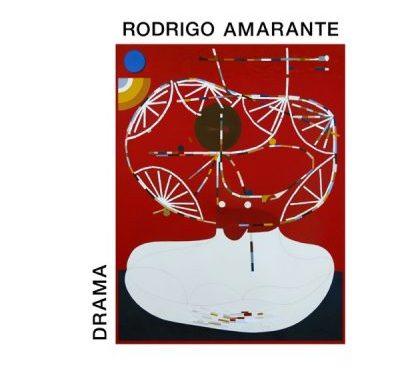 Rodrigo Amarante Drama Album Download