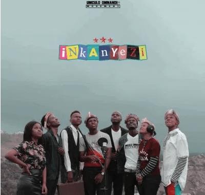 Umculo Omnandi Movement F.U.T.Y.W.L&P EP Download