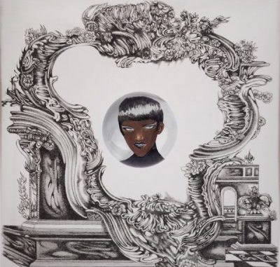 Yves Tumor The Asymptotical World EP Download