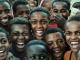 Funny Nigerian Jokes