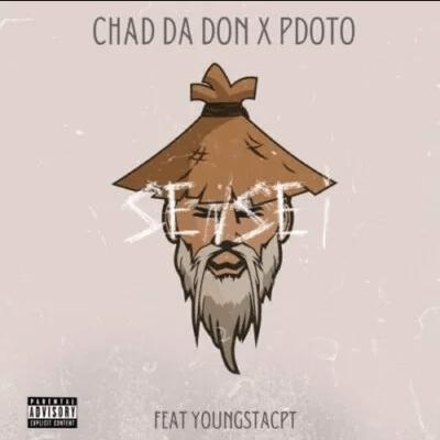Chad Da Don Sensei Mp3 Download