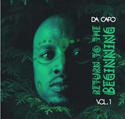 Da Capo Return to the Beginning Album Download