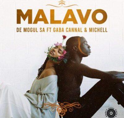 De Mogul SA MaLavo MP3 Download